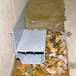 What factors determine basement waterproofing costs? & Basement Waterproofing Cost In Northern Wyoming Free Waterproofing ...